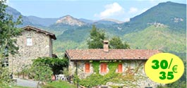 Agriturismo-paneolio-banner1