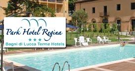 hotel regina corona1